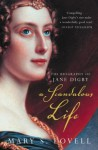 A Scandalous Life: The Biography of Jane Digby (Text only) - Mary S. Lovell