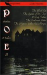 Stories & Tales II (Mystery Theatre) - Edgar Allan Poe