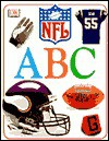 NFL ABC Book - James Buckley Jr.