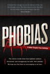 Phobias: A Collection of True Stories - Kay Brooks, David Price, Emerian Rich