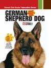 German Shepherd Dog (Smart Owner's Guide) - Dog Fancy Magazine