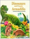 Dinosaurs and Cousin Armadillo - Gra'Delle Duncan, John Carter
