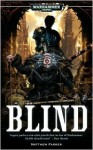Blind - Matthew Farrer