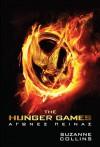 Αγώνες Πείνας (Hunger Games #1) - Suzanne Collins