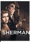 Le pardon. Jeannie (Sherman,#6) - Griffo, Stephen Desberg
