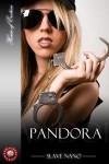 Pandora - Slave Nano