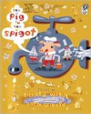 The Pig in the Spigot - Richard Wilbur, J. Otto Seibold