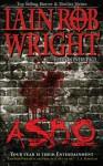 ASBO - Iain Rob Wright
