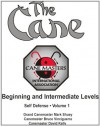 CMIA Volume 1: Beginning and Intermediate Levels-Self Defense - GM Mark Shuey, Bruce Vinciguerra, David Kelly, Stephen Baker, Timothy House