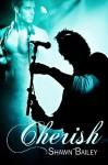 Cherish - Shawn Bailey