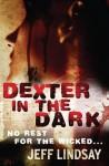 Dear Daddy Dexter - Jeff Lindsay