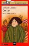 Cucho - José Luis Olaizola
