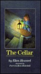 The Cellar - Ellen Howard