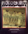 Forever Outsiders: Jews and History from Ancient Times to August 1935 (Holocaust Vol. 1) - Linda Jacobs Altman