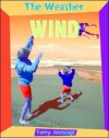 Weather: Wind - Terry J. Jennings