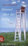 Himmel über der Hallig - Lena Johannson
