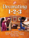 Decorating 1-2-3 - Home Depot