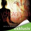 Chicagoland vampires frisch gebissen - Chloe Neill, Elena Wilmz