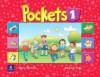 Pockets 1 - Barbara Hojel, Mario Herrera