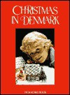 Christmas In Denmark - World Book Inc.