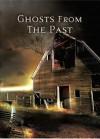 Ghosts from the Past - Glen Ebisch