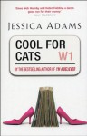 Cool For Cats - Jessica Adams