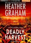 Deadly Harvest - Heather Graham