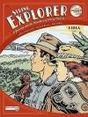String Explorer, Bk 2: Viola, Book & CD - Bob Phillips