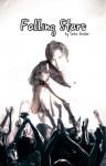 Falling Stars - Sadie Grubor