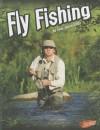 Fly Fishing - Cindy Jenson-Elliott, Barbara J. Fox, Matt Wilhelm