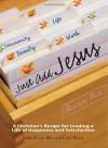 Just Add Jesus - James Stuart Bell Jr., Gary Wilde