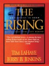 The Rising: Antichrist is Born - Tim LaHaye, Jerry B. Jenkins, Jack Sondericker