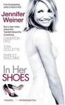 In Her Shoes - Jennifer Weiner