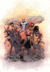 X-Men: Gold (2013) #1 - Stan Lee, Louise Simonson, Chris Claremont, Fabian Nicieza, Walter Simonson, Bob McLeod, Olivier Coipel