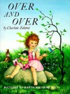 Over and Over - Charlotte Zolotow, Garth Williams