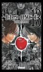 Death Note 13: Guía de lectura - Tsugumi Ohba, Takeshi Obata, Marta E. Gallego