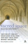 Sacred Space: House of God;Gate of Heaven - John North, Eamon Duffy, Timothy Radcliffe