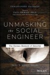 Unmasking the Social Engineer: The Human Element of Security - Christopher Hadnagy, Paul Ekman