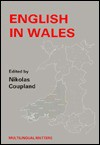 English in Wales - Nikolas Coupland