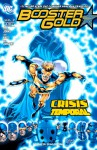Booster Gold 03 - Geoff Johns, Jeff Katz, Dan Jurgens