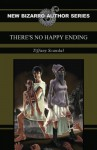 There's No Happy Ending - Tiffany Scandal