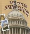 The United States Capitol - Holly Karapetkova