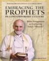 Embracing the Prophets in Contemporary Culture DVD: Walter Brueggemann on Confronting Today S Pharaohs - Walter Brueggemann, Tim Scorer