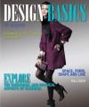 Design Basics for Apparel - Virginia Elsasser, Julia Sharp