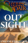 Out of Sight Enhanced Collector's Edition - Cherry Adair