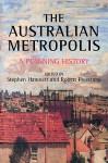 Australian Metropolis - Stephen Hamnett