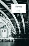 Utilitarianism - Mill, Colin Heydt
