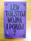 Wojna i pokój T.II - Lew Tołstoj