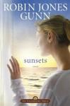Sunsets - Robin Jones Gunn