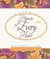 A Gift of Heaven for Every Heart - Alice Gray